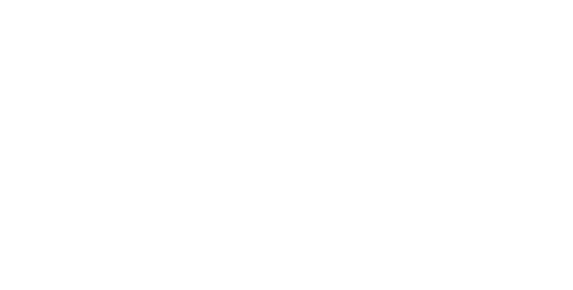 Beyond Human Stories